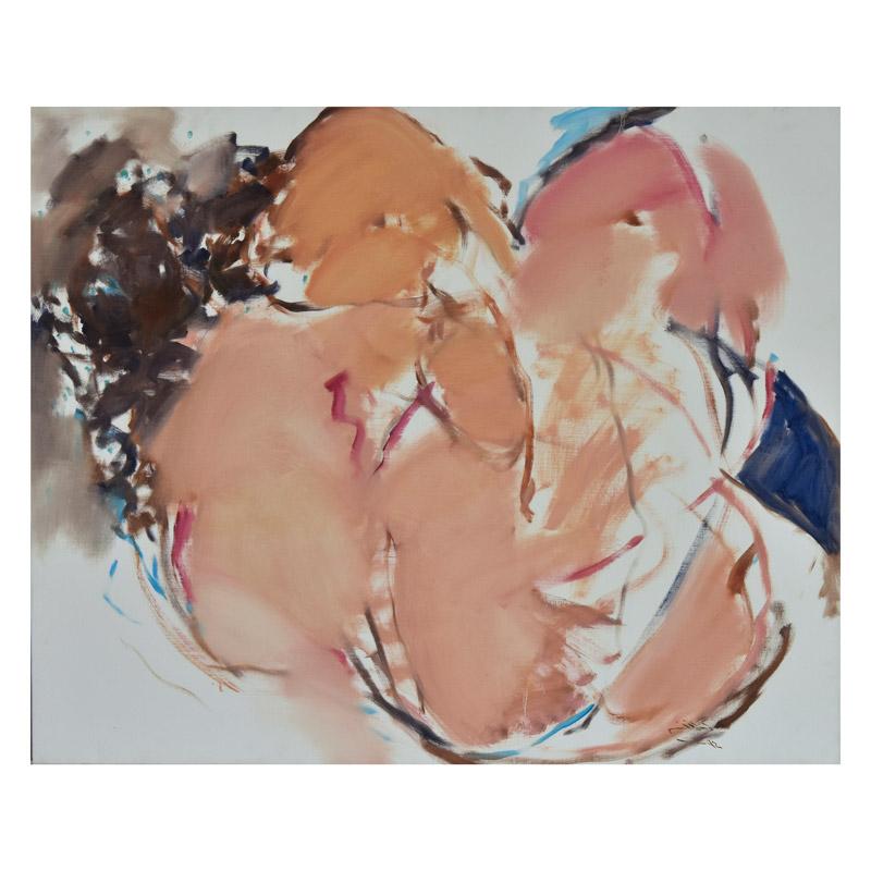 rashid al khalifa artwork