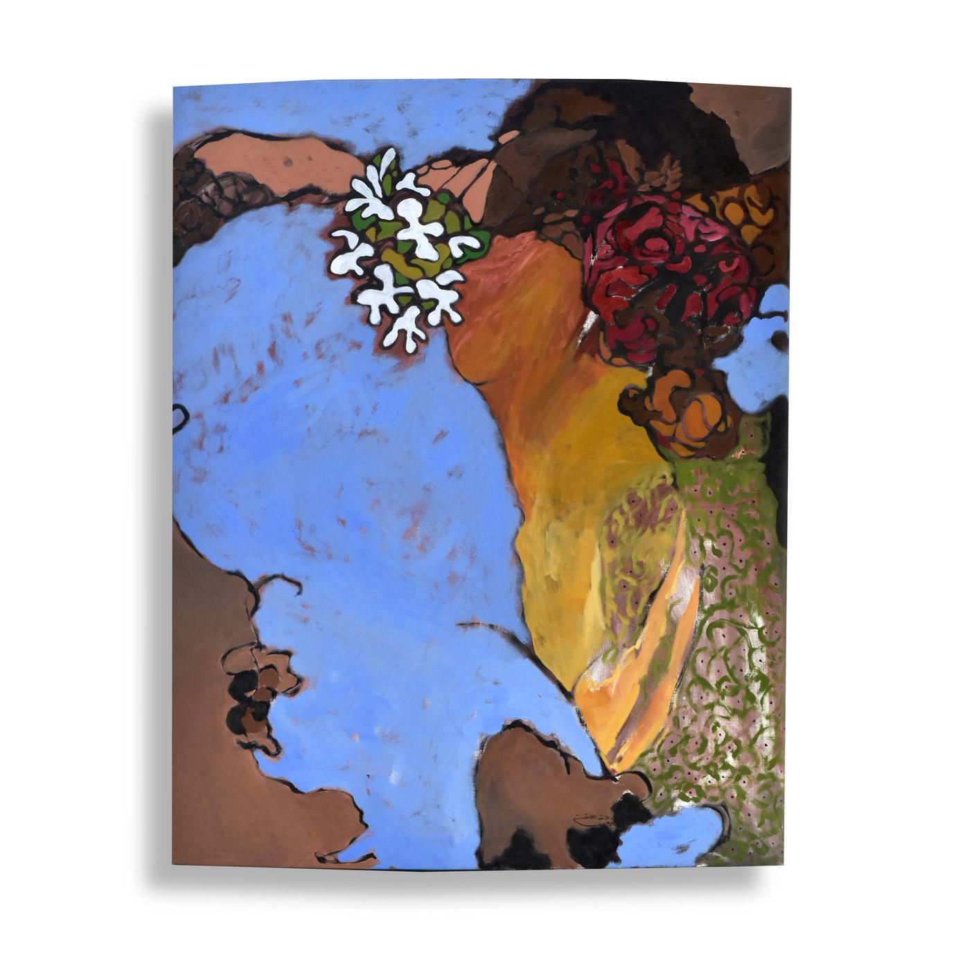 Figurative-Landscape-III_1998_Oil-on-canvas_145-x-115-cm