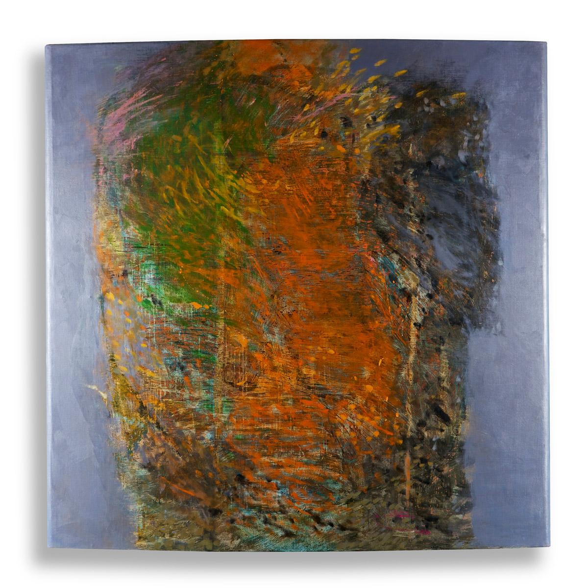 rashid al khalifa artwork 2000