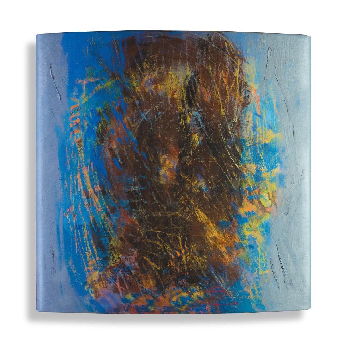 rashid al khalifa artwork 2003