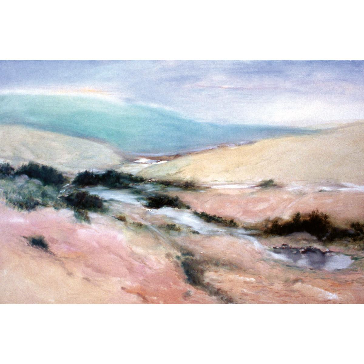 rashid al khalifa artwork 2008