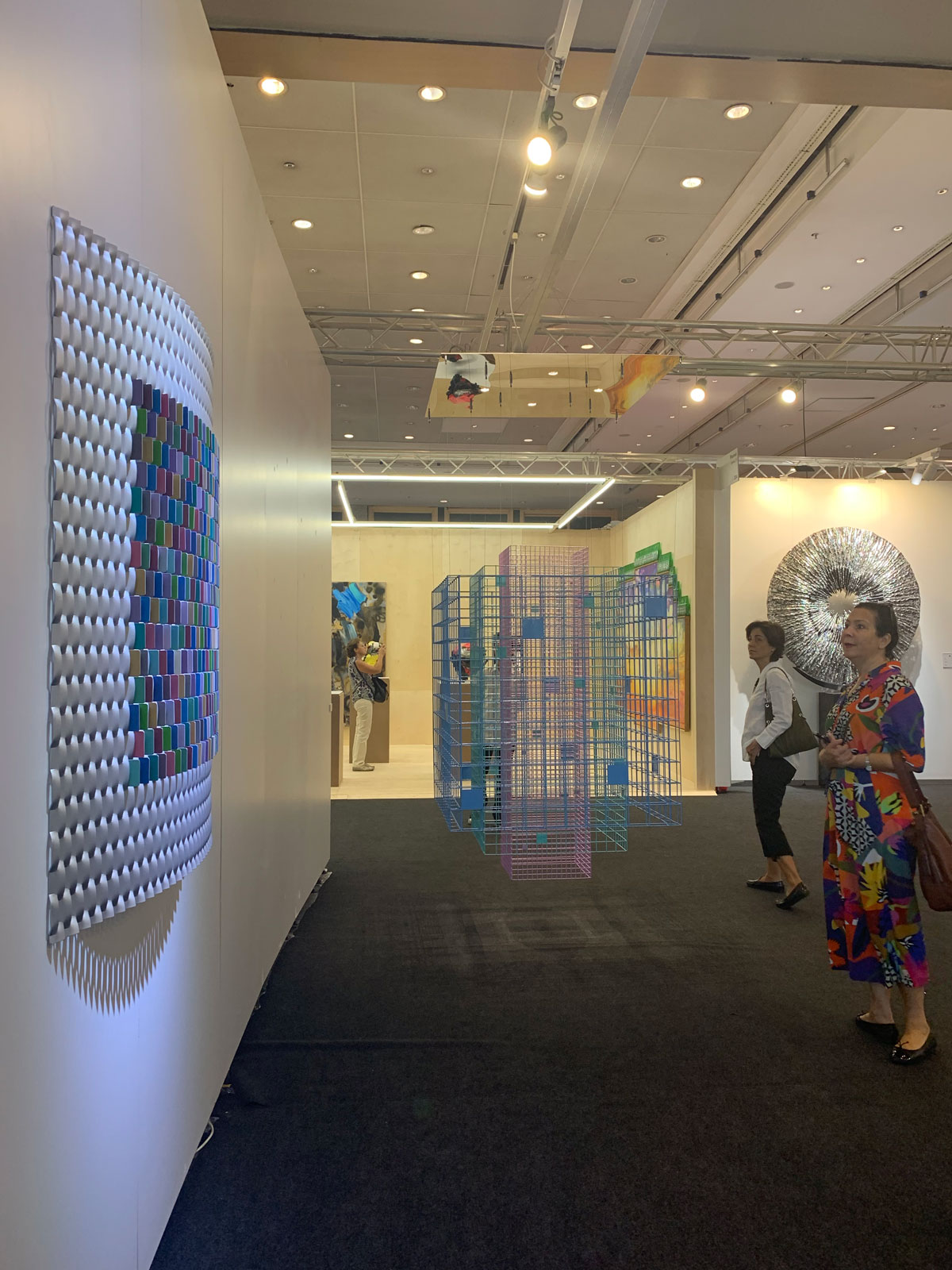 contemporary-istanbul-exhibition