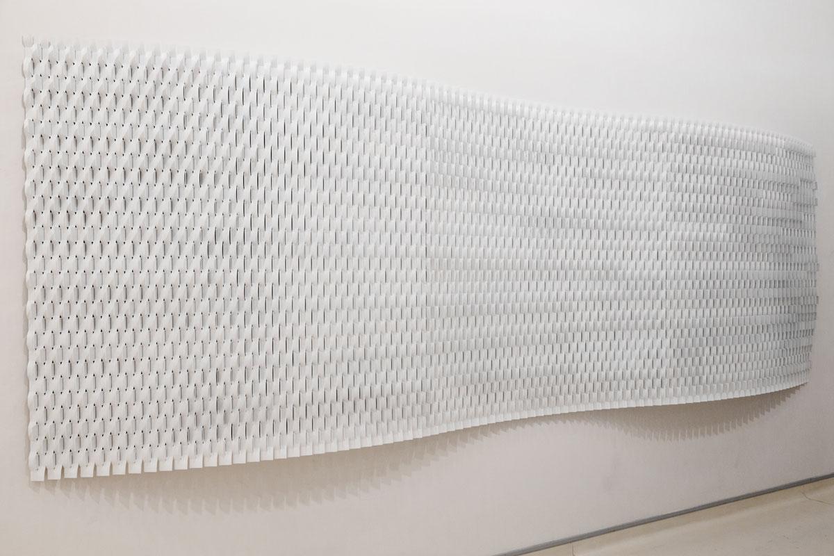 white parametric 2
